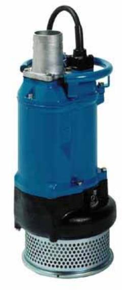 Where to rent PUMP, SUBMERSIBLE  2  1 HP in Wilmington DE