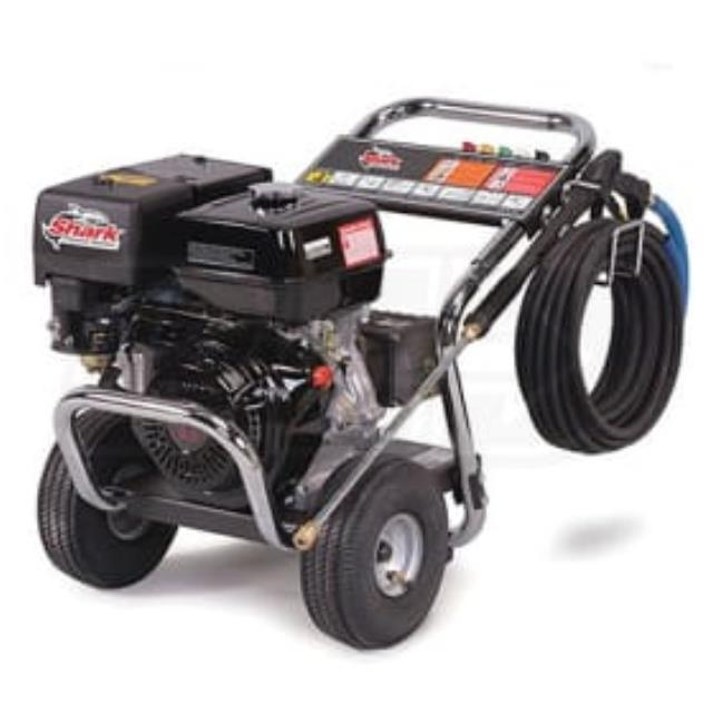 Where to find PRESSURE WASHER, COLD 3000 PSI in Wilmington