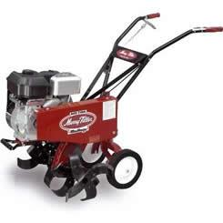 Where to find TILLER, FRONT TINE  4 HP in Wilmington