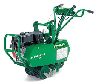 Where to find SOD CUTTER 12  GAS in Wilmington