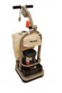 Where to rent SANDER, ORBITAL U-SAND 4 DISC in Wilmington DE