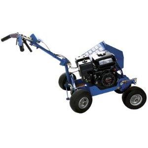 Where to find PLANT BED EDGER in Wilmington