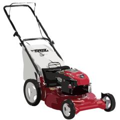 Where to rent LAWN MOWER 21  PUSH in Wilmington DE