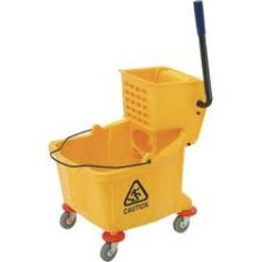Rental store for MOP BUCKET in Wilmington DE