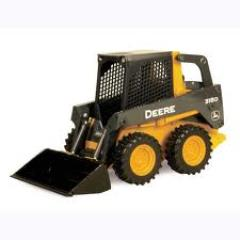 Rental store for SKID STEER LOADER in Wilmington DE