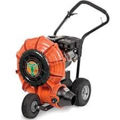 Where to rent BLOWER, BILLY GOAT FORCE BLOWER in Wilmington DE