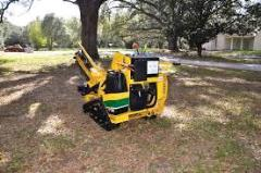 Where to rent TRENCHER, 6  W X 36  D TRACK WALK BEHIND in Wilmington DE