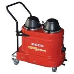 Where to rent EDCO VAC-200 INDUSTRIAL VACUUM in Wilmington DE