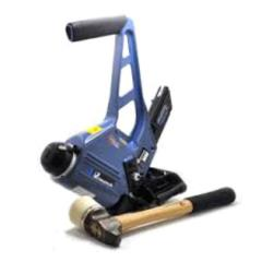 Where to rent NAILER, AIR HARDWOOD FLOOR in Wilmington DE