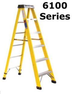 Where to rent LADDER, STEP  8  FIBERGLASS in Wilmington DE