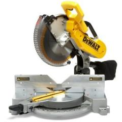 Rental store for 12  MITER COMPOUND ELEC SAW in Wilmington DE
