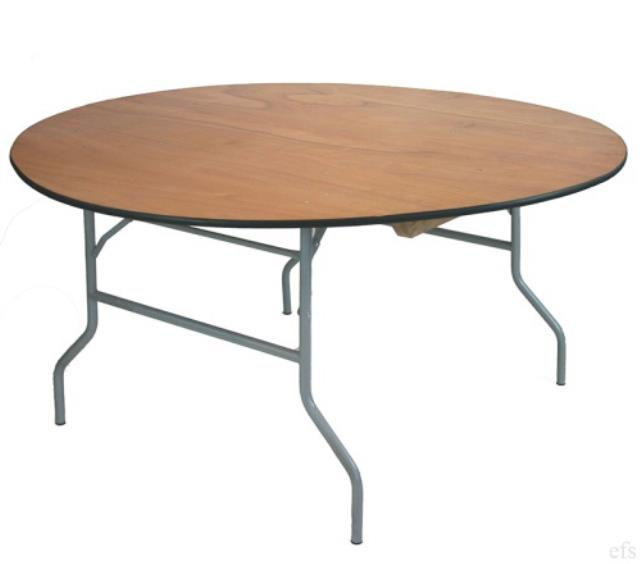48 Inch Round Folding Table Rental Wilmington De Rent 48 Inch Round