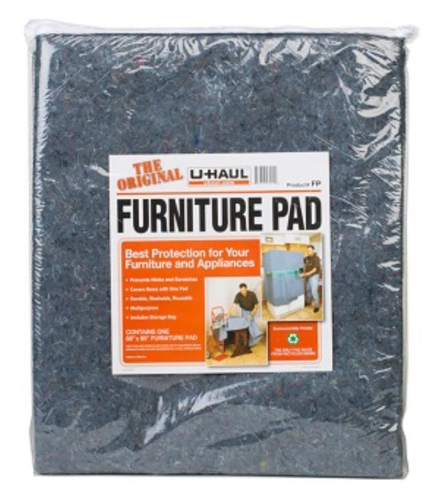 Where To Find FURNITURE PAD In Wilmington
